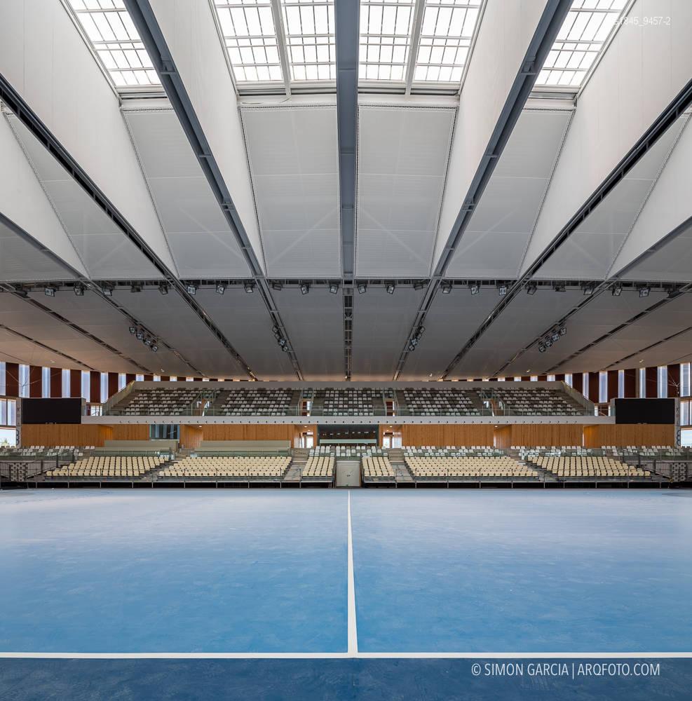 Fotografia de Arquitectura Palau-Esports-Jocs-Mediterrani-Tarragona-bbarquitectes-AIA-32-SG1845_9457-2