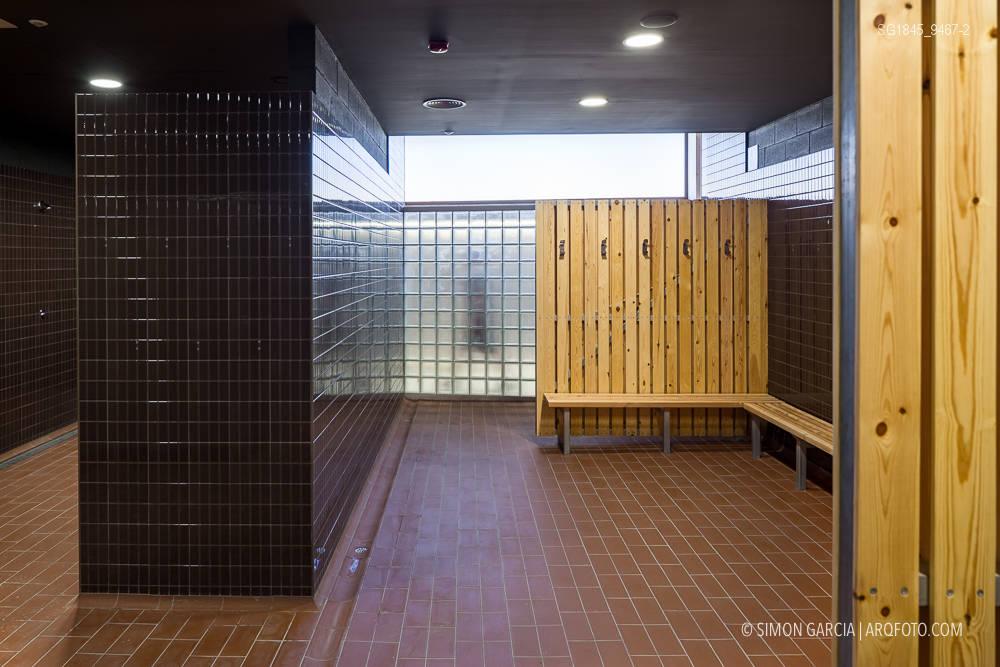 Fotografia de Arquitectura Palau-Esports-Jocs-Mediterrani-Tarragona-bbarquitectes-AIA-35-SG1845_9467-2