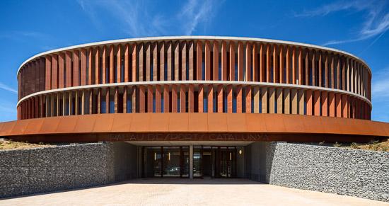 Fotografia de Arquitectura SG1845_9573