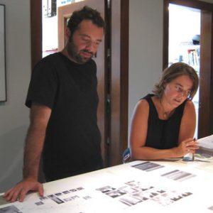 Fotografia de Arquitectura bbarquitectes