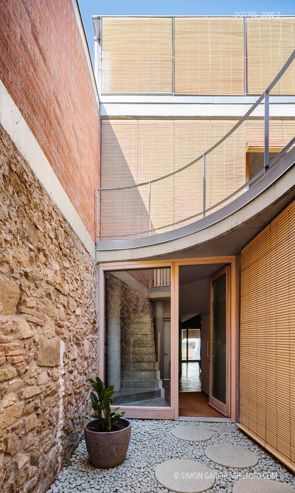 Fotografia de Arquitectura Casa-Estudio-Canet-Valor-Llimos-02-SG1765_2066-2