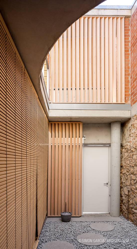 Fotografia de Arquitectura Casa-Estudio-Canet-Valor-Llimos-03-SG1765_2084-2