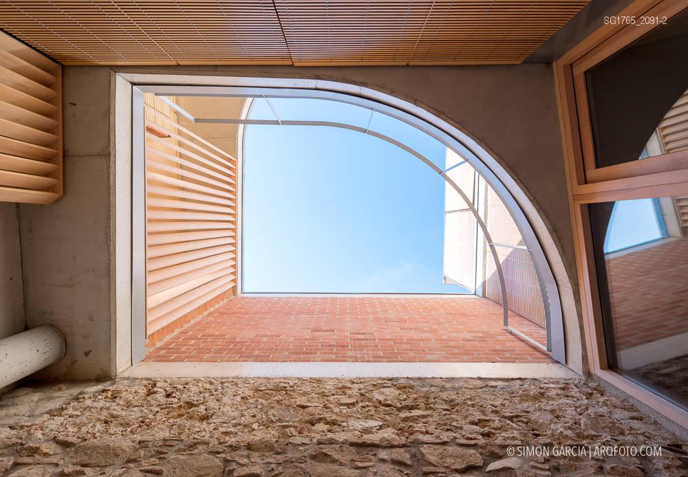 Fotografia de Arquitectura Casa-Estudio-Canet-Valor-Llimos-04-SG1765_2091-2