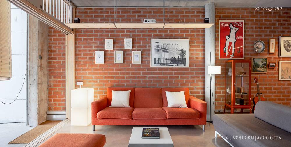 Fotografia de Arquitectura Casa-Estudio-Canet-Valor-Llimos-06-SG1765_2129-2