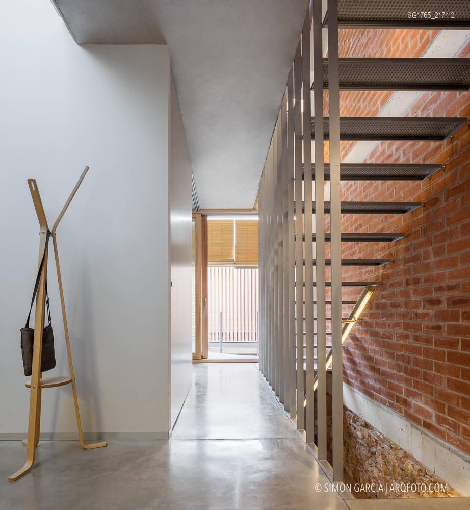 Fotografia de Arquitectura Casa-Estudio-Canet-Valor-Llimos-08-SG1765_2174-2
