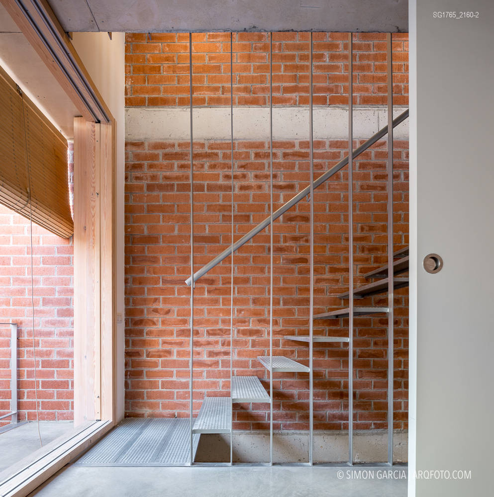 Fotografia de Arquitectura Casa-Estudio-Canet-Valor-Llimos-10-SG1765_2160-2