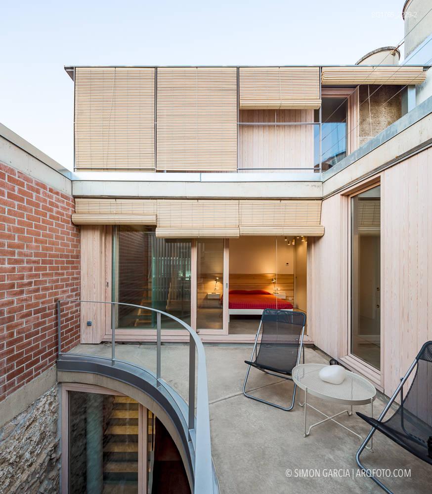 Fotografia de Arquitectura Casa-Estudio-Canet-Valor-Llimos-14-SG1765_2229-2