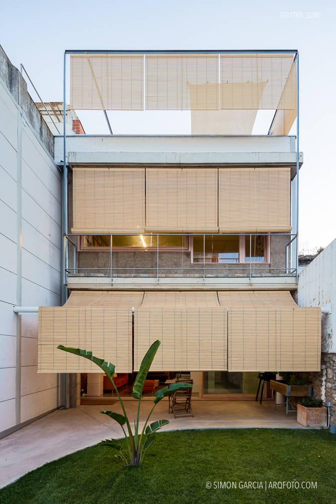 Fotografia de Arquitectura Casa-Estudio-Canet-Valor-Llimos-16-SG1765_2265