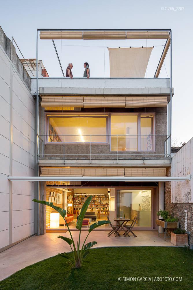 Fotografia de Arquitectura Casa-Estudio-Canet-Valor-Llimos-17-SG1765_2292