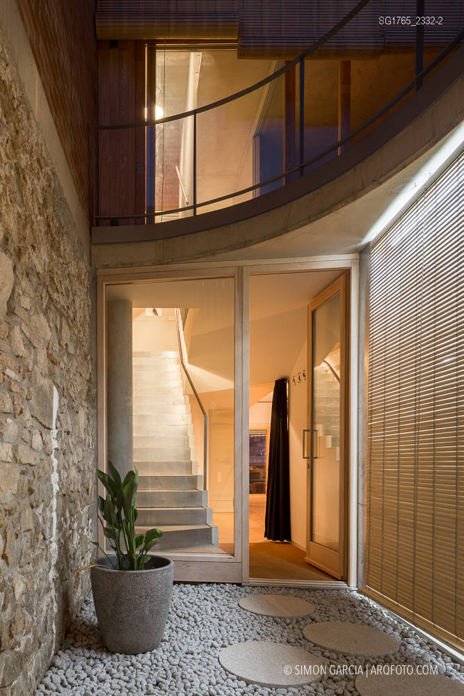 Fotografia de Arquitectura Casa-Estudio-Canet-Valor-Llimos-19-SG1765_2332-2