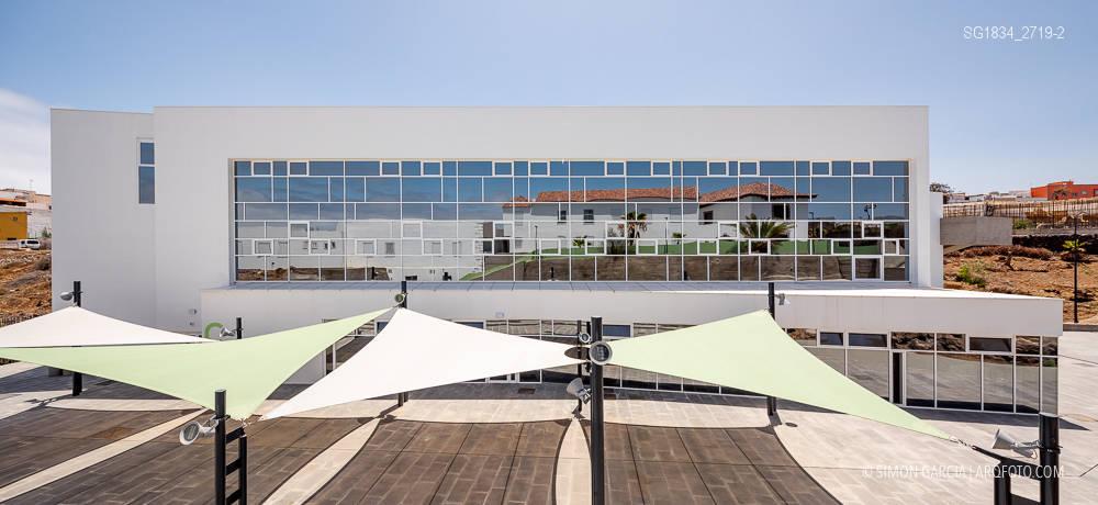 Fotografia de Arquitectura Colegio-Brains-Las-Palmas-Romera-Ruiz-06-SG1834_2719-2
