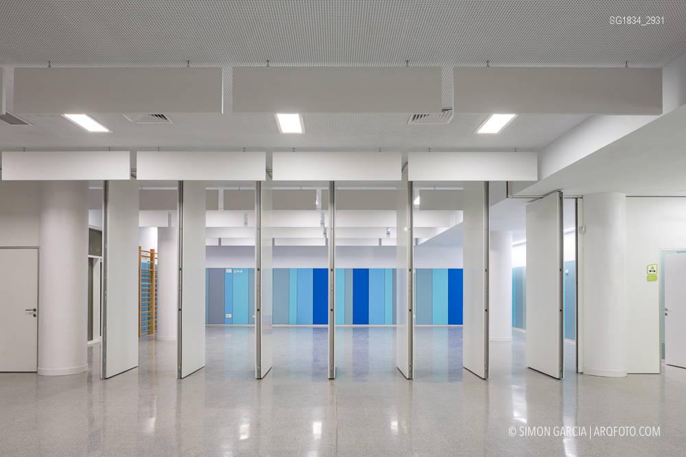 Fotografia de Arquitectura Colegio-Brains-Las-Palmas-Romera-Ruiz-11-SG1834_2931