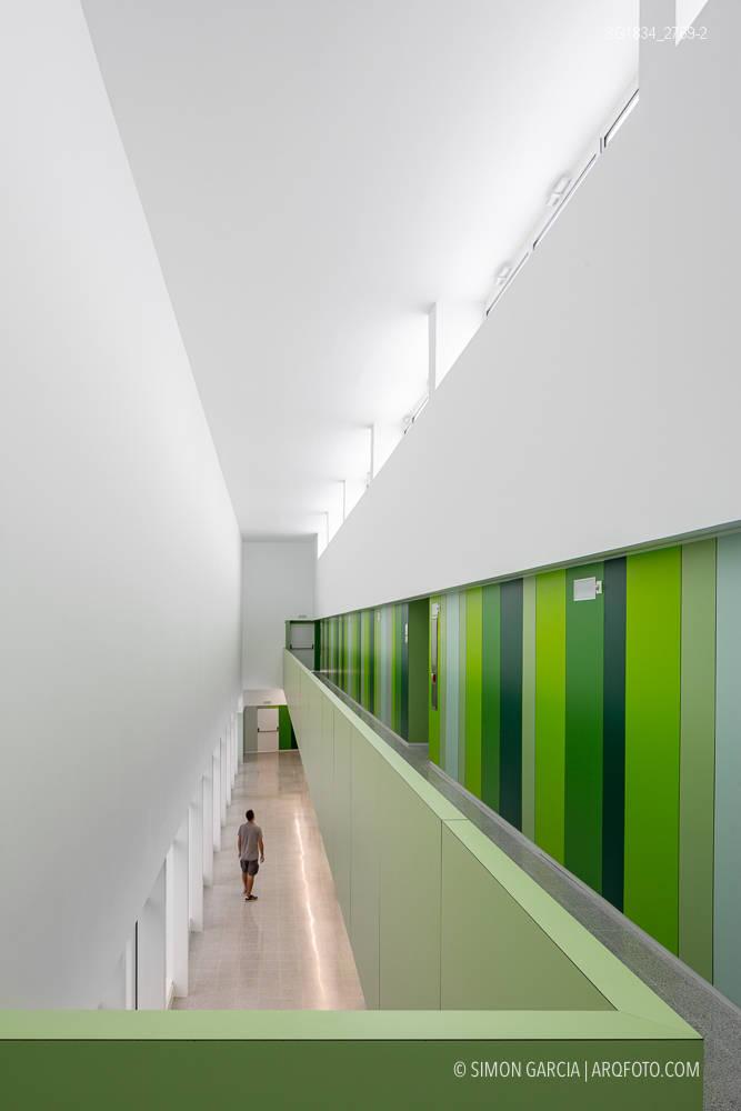 Fotografia de Arquitectura Colegio-Brains-Las-Palmas-Romera-Ruiz-15-SG1834_2769-2