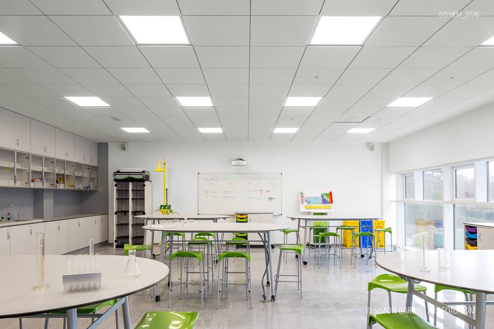 Fotografia de Arquitectura Colegio-Brains-Las-Palmas-Romera-Ruiz-17-SG1834_2776