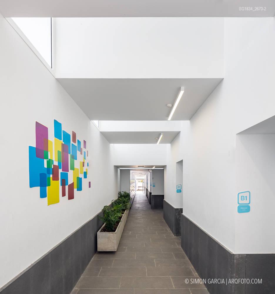 Fotografia de Arquitectura Colegio-Brains-Las-Palmas-Romera-Ruiz-18-SG1834_2670-2