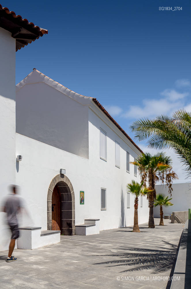 Fotografia de Arquitectura Colegio-Brains-Las-Palmas-Romera-Ruiz-19-SG1834_2704
