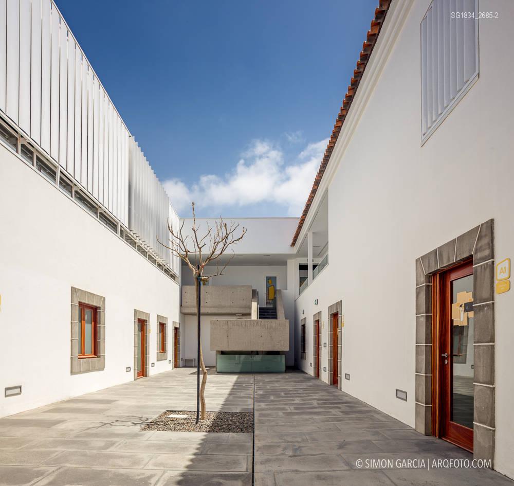 Fotografia de Arquitectura Colegio-Brains-Las-Palmas-Romera-Ruiz-20-SG1834_2685-2