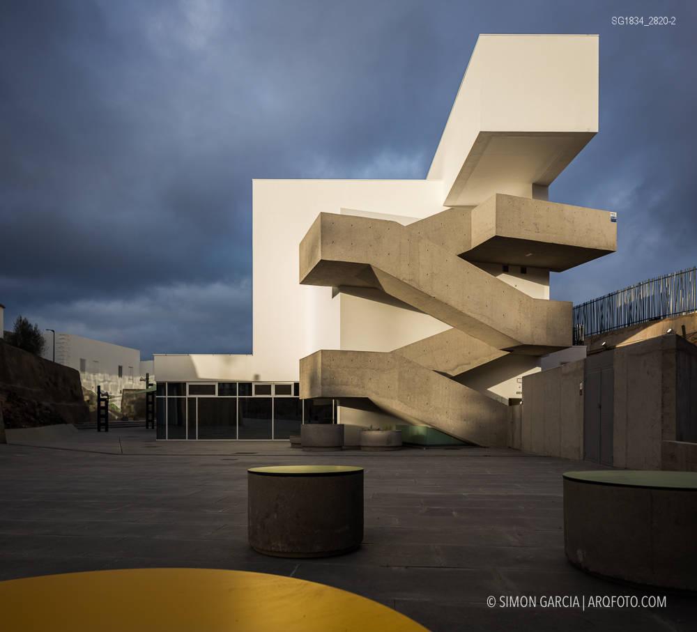 Fotografia de Arquitectura Colegio-Brains-Las-Palmas-Romera-Ruiz-23-SG1834_2820-2