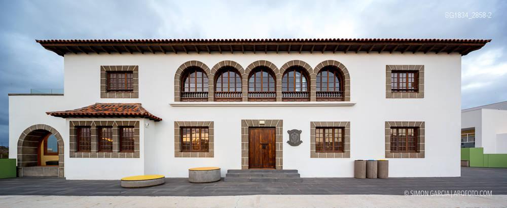 Fotografia de Arquitectura Colegio-Brains-Las-Palmas-Romera-Ruiz-25-SG1834_2858-2