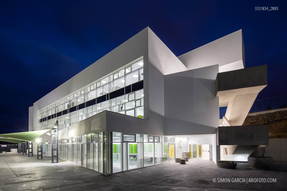 Fotografia de Arquitectura Colegio-Brains-Las-Palmas-Romera-Ruiz-30-SG1834_2893