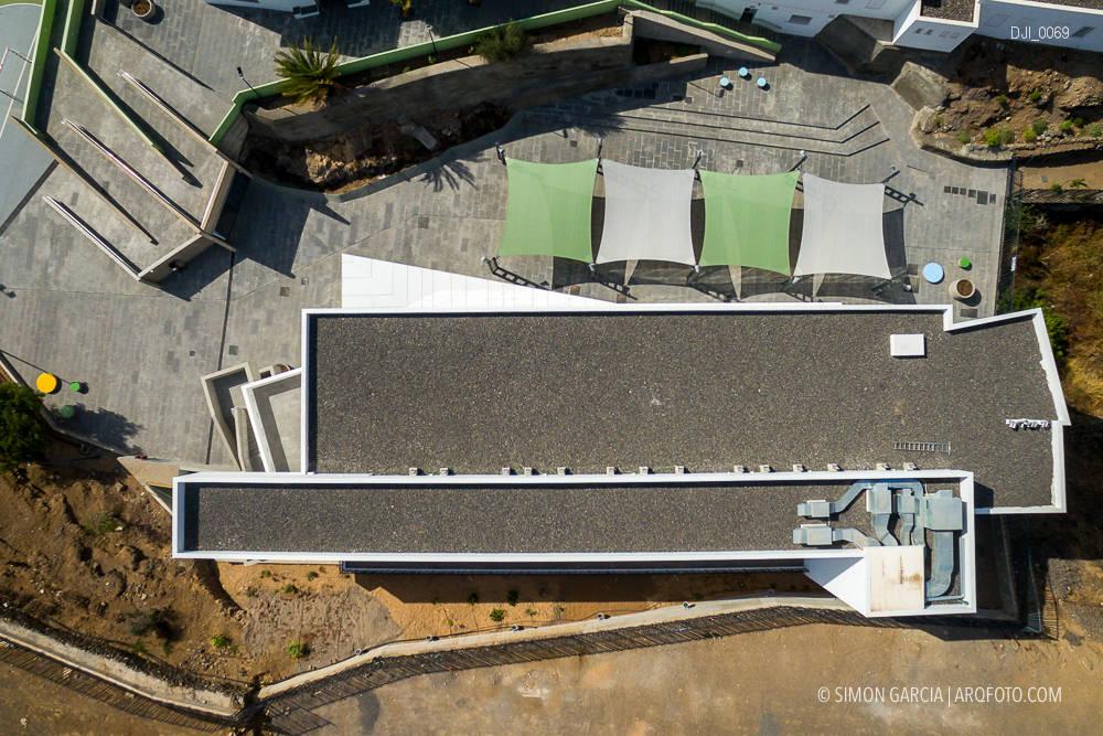 Fotografia de Arquitectura Dron-10-DJI_0069