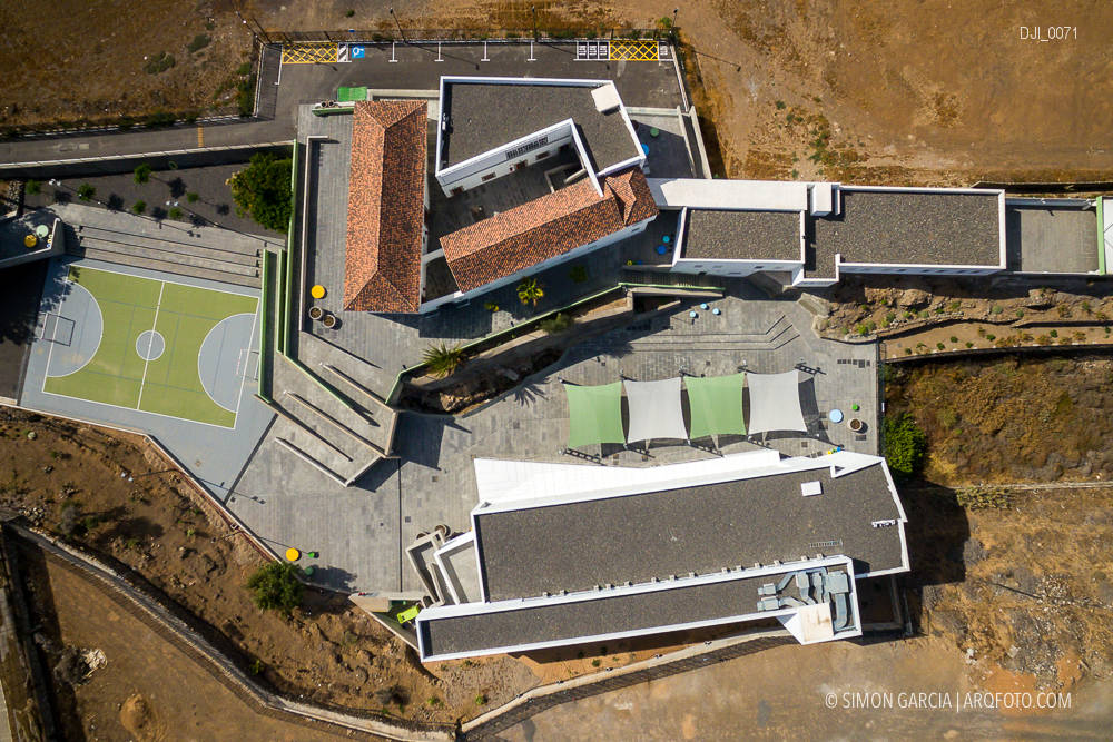 Fotografia de Arquitectura Dron-11-DJI_0071