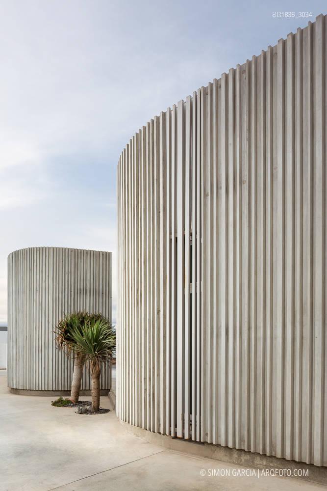 Fotografia de Arquitectura Estacion -Servicio-DISA-Bocabarranco-Gran-Canaria-Romera-Ruiz-04-SG1836_3034
