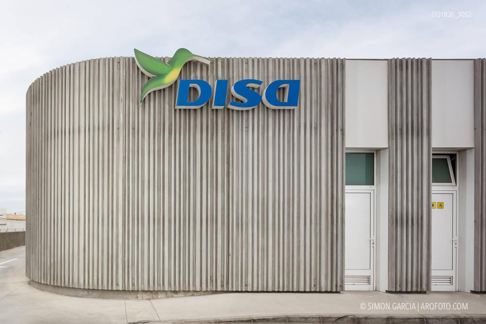 Fotografia de Arquitectura Estacion -Servicio-DISA-Bocabarranco-Gran-Canaria-Romera-Ruiz-05-SG1836_3052