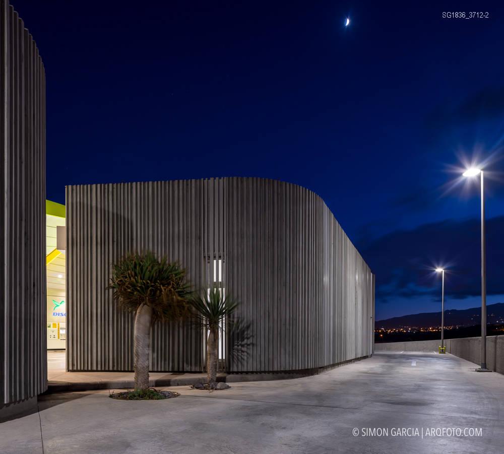 Fotografia de Arquitectura Estacion -Servicio-DISA-Bocabarranco-Gran-Canaria-Romera-Ruiz-08-SG1836_3712-2