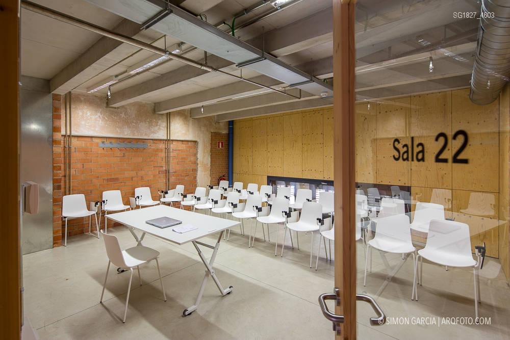 Fotografia de Arquitectura Lleialtat-Santsenca-04-SG1827_4603