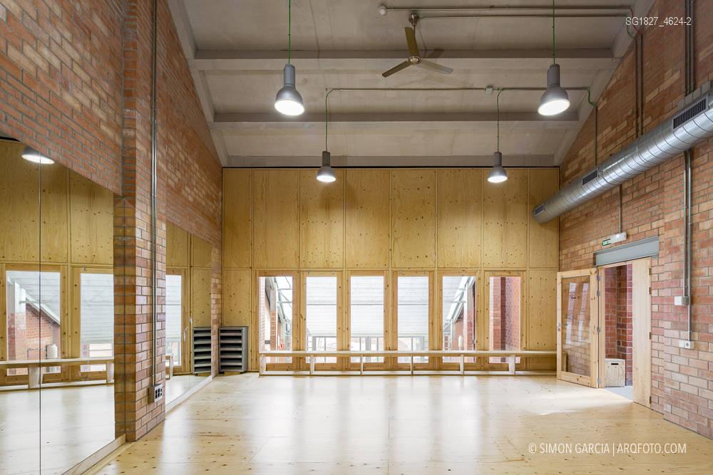 Fotografia de Arquitectura Lleialtat-Santsenca-06-SG1827_4624-2