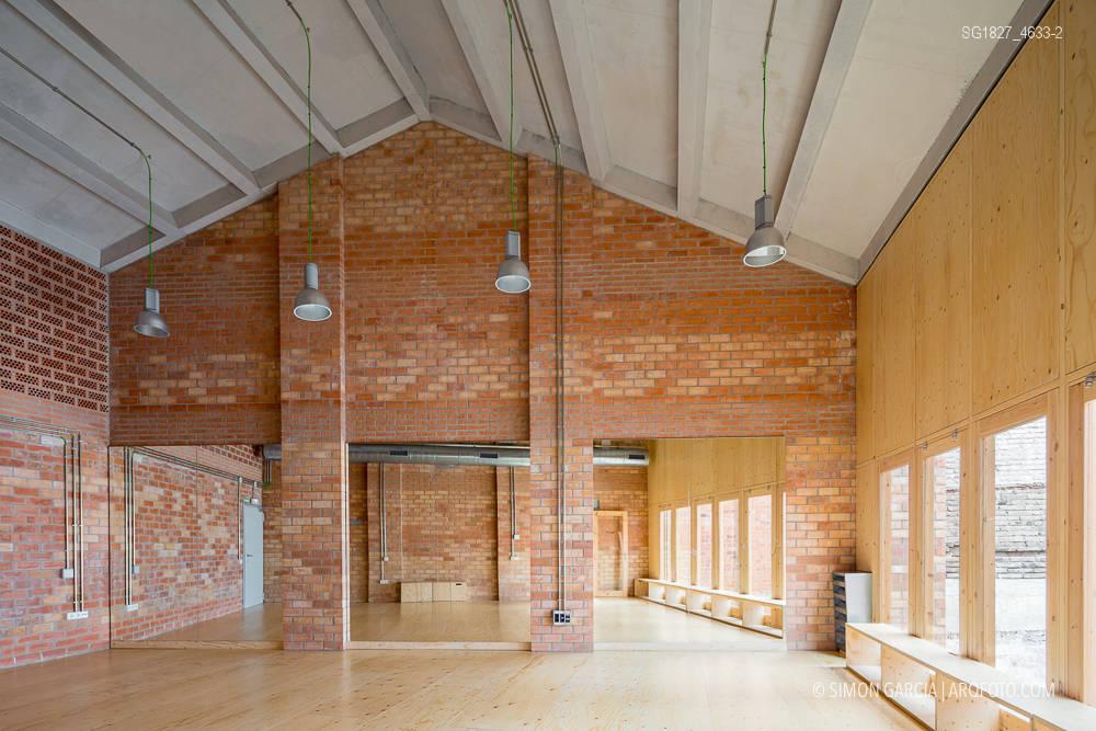 Fotografia de Arquitectura Lleialtat-Santsenca-07-SG1827_4633-2
