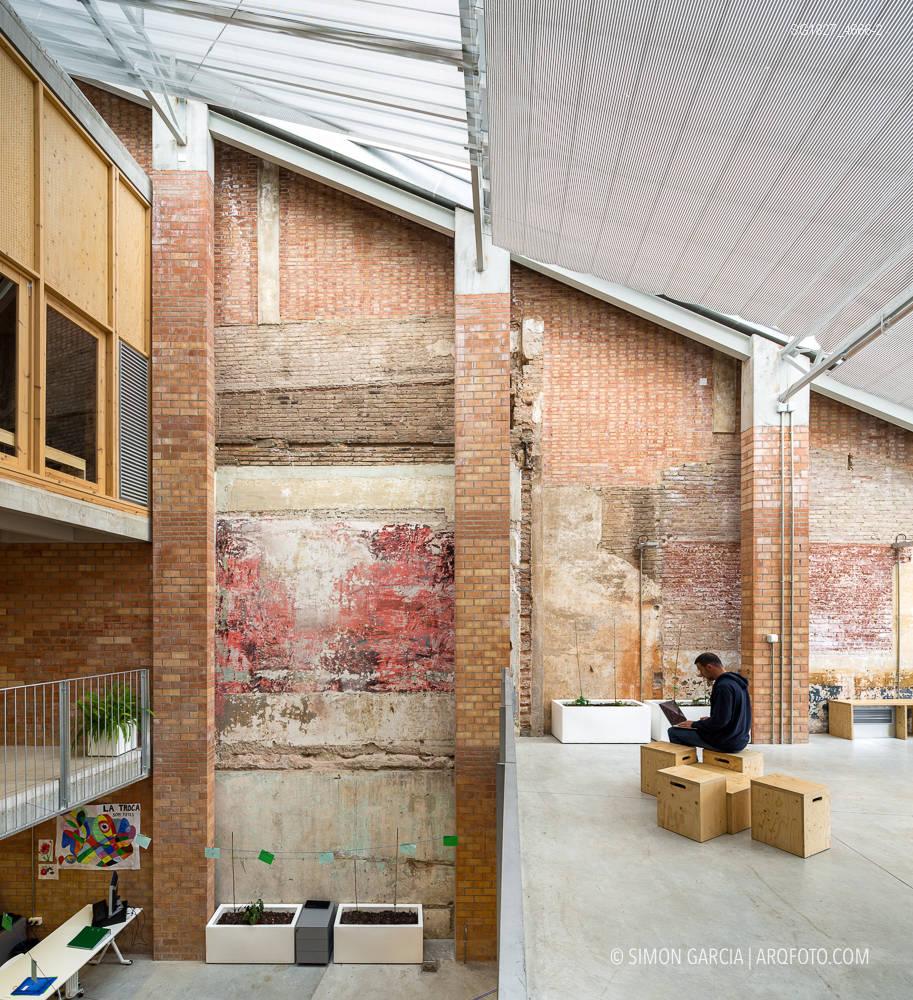 Fotografia de Arquitectura Lleialtat-Santsenca-10-SG1827_4666-2