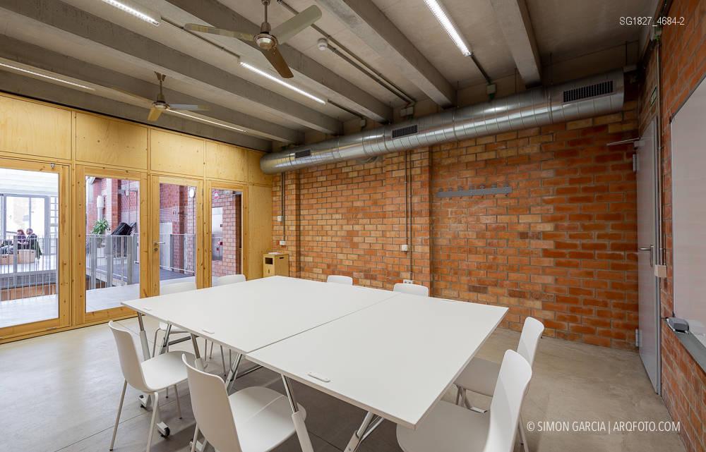 Fotografia de Arquitectura Lleialtat-Santsenca-11-SG1827_4684-2