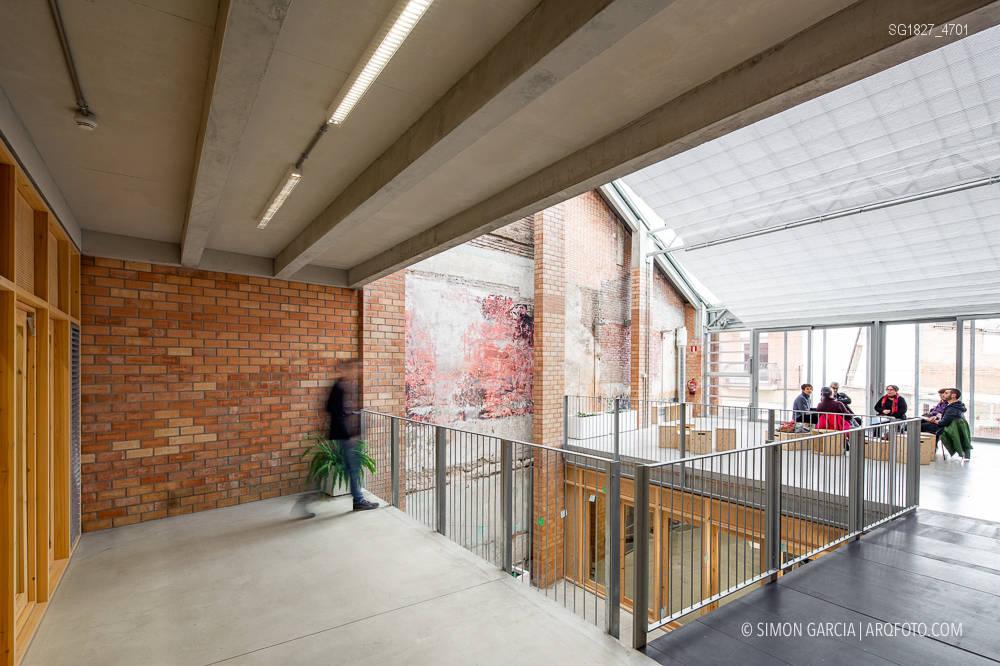 Fotografia de Arquitectura Lleialtat-Santsenca-12-SG1827_4701