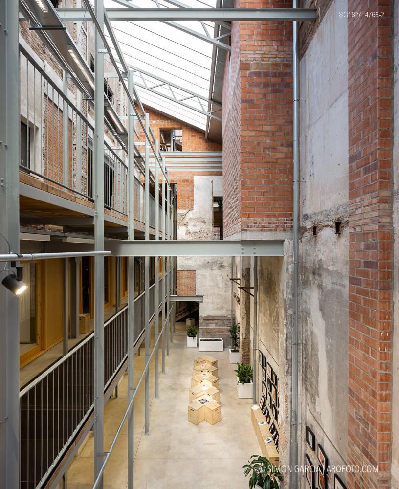 Fotografia de Arquitectura Lleialtat-Santsenca-17-SG1827_4769-2