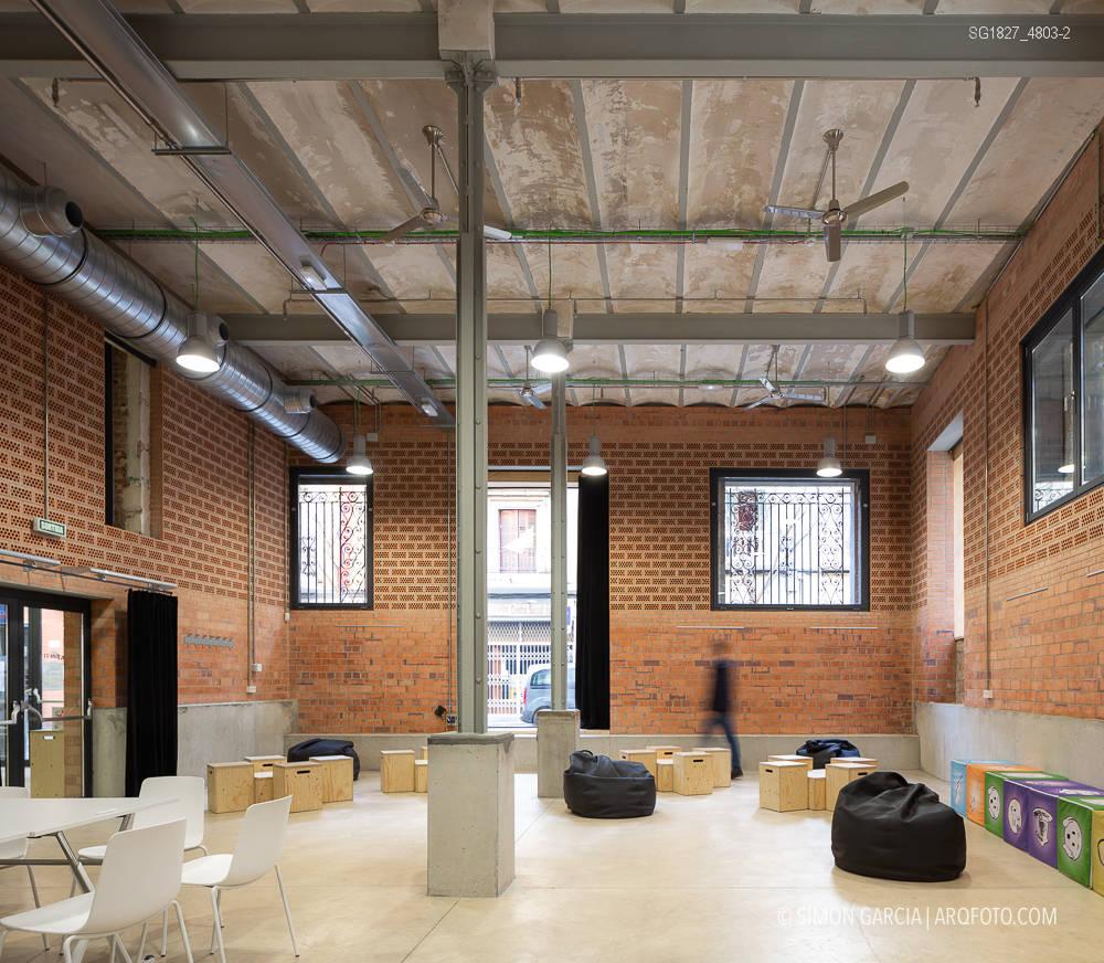 Fotografia de Arquitectura Lleialtat-Santsenca-21-SG1827_4803-2