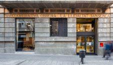 Fotografia de Arquitectura Lleialtat-Santsenca-26-SG1827_4859