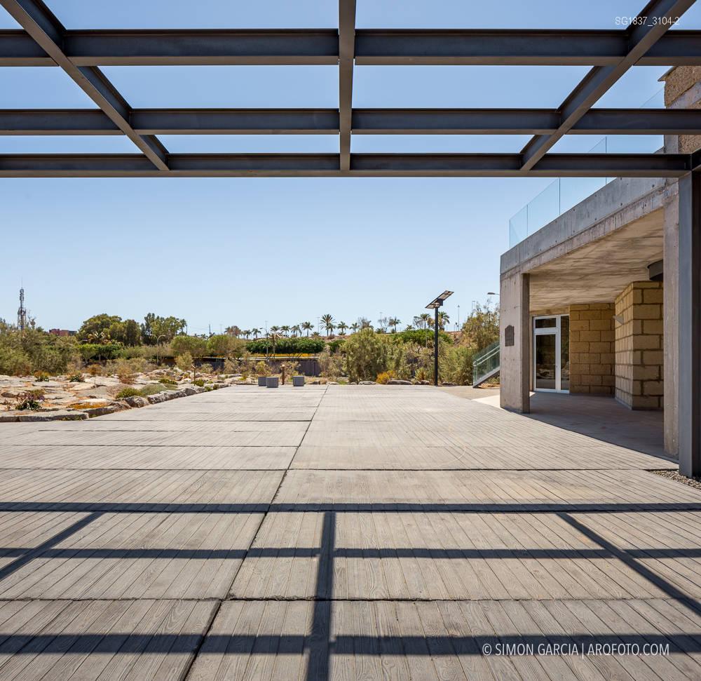 Fotografia de Arquitectura Parque-Tony-Gallardo-Romera-Ruiz-01-SG1837_3104-2
