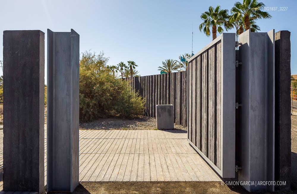 Fotografia de Arquitectura Parque-Tony-Gallardo-Romera-Ruiz-02-SG1837_3227