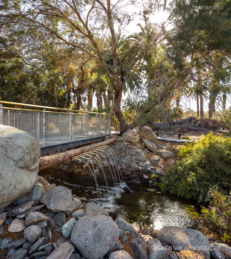 Fotografia de Arquitectura Parque-Tony-Gallardo-Romera-Ruiz-05-SG1837_3270-2
