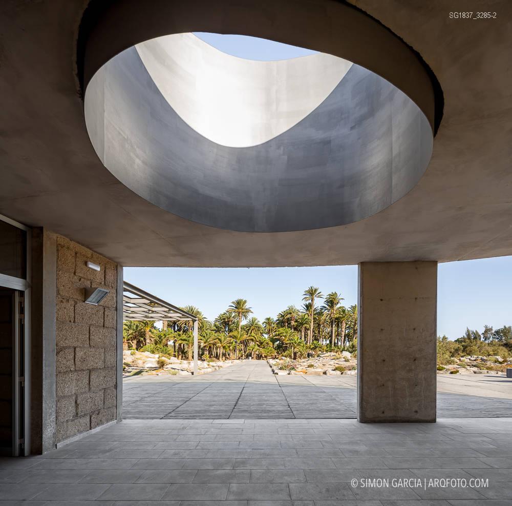 Fotografia de Arquitectura Parque-Tony-Gallardo-Romera-Ruiz-06-SG1837_3285-2