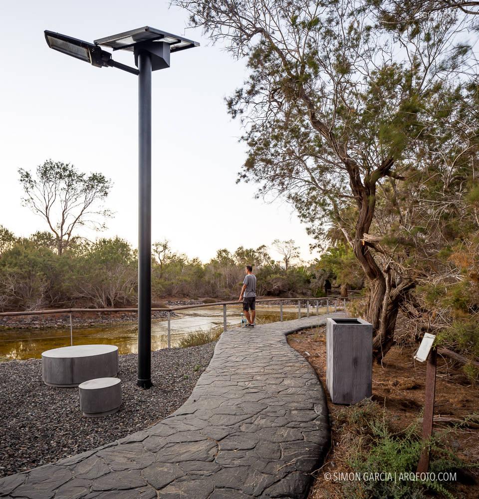 Fotografia de Arquitectura Parque-Tony-Gallardo-Romera-Ruiz-09-SG1837_3367-2
