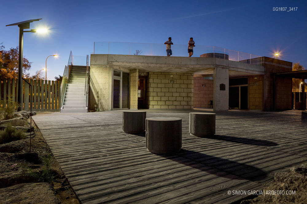 Fotografia de Arquitectura Parque-Tony-Gallardo-Romera-Ruiz-10-SG1837_3417