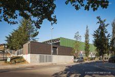Fotografia de Arquitectura Pavello-Marceli-Moragas-Gava-AMB-01-SG1846_2521