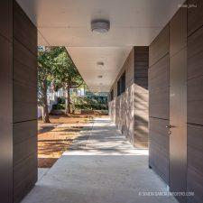 Fotografia de Arquitectura Pavello-Marceli-Moragas-Gava-AMB-04-SG1846_2570-2