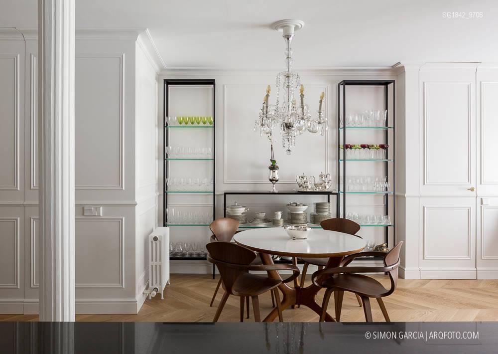 Fotografia de Arquitectura Rehabilitacion piso Perez Cabrero-AAGF-03-SG1842_9706