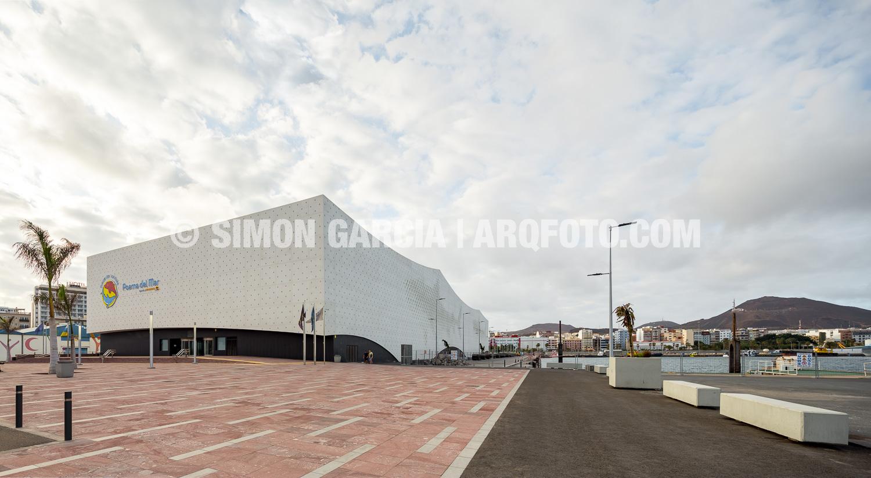 Fotografia de Arquitectura SG1838_3624-HDR-Pano