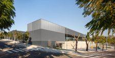 Fotografia de Arquitectura Pavello-esportiu-Martorell-02-SG1871_7124-2