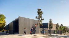 Fotografia de Arquitectura Pavello-esportiu-Martorell-03-SG1871_7095-2